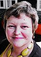 Debbie Cormack